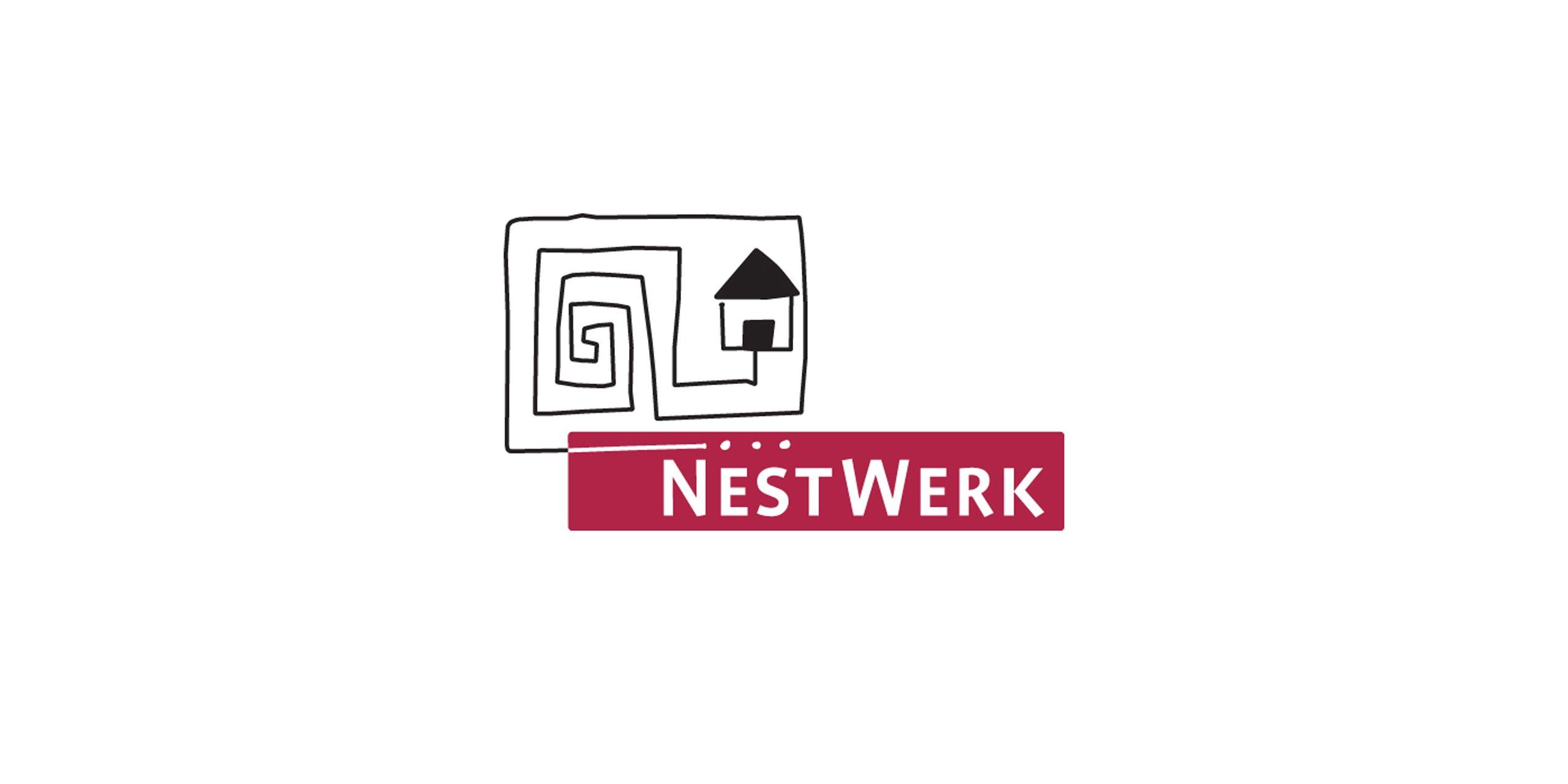 Kernspinzentrum Hamburg-Süd - Praxis - NestWerk